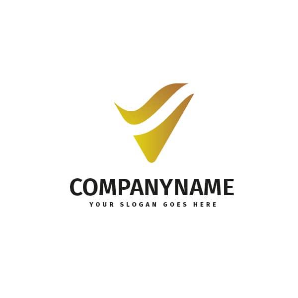 Website Digital Agency & CRM experts | Branding, Eshops, ERP, CRM, Digital Marketing Υπηρεσίες για την επιχείρηση σας.