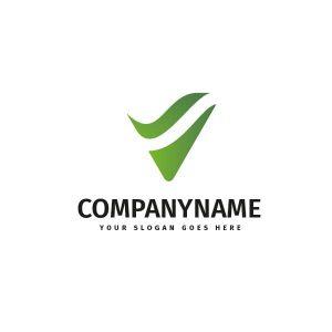 Website Digital Agency & CRM experts   Branding, Eshops, ERP, CRM, Digital Marketing Υπηρεσίες για την επιχείρηση σας.