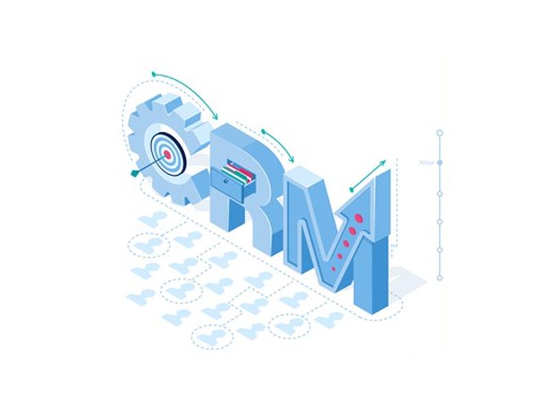 Digital Agency & CRM experts | Branding, Eshops, ERP, CRM, Digital Marketing Υπηρεσίες για την επιχείρηση σας.